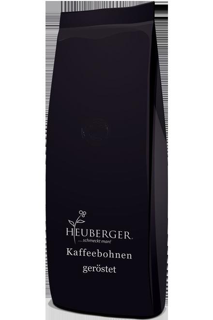 HEUBERGER KAFFEEBild 2